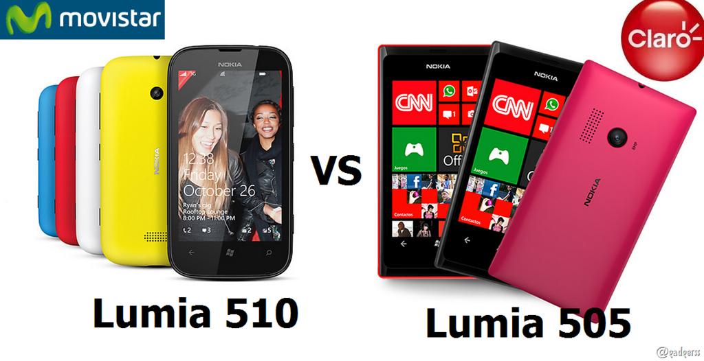 Nokia Lumia 510 2 665x415 Nokia Lumia 510 2  Apps Directories