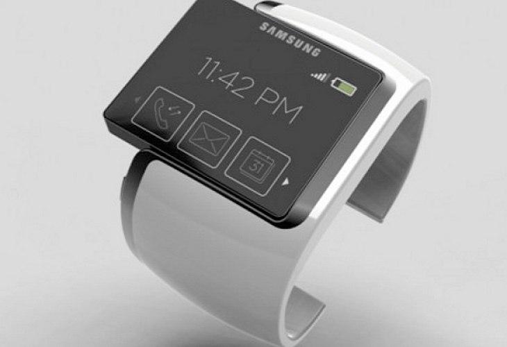 samsung-smartwatch-concept-01
