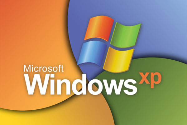 windows-xp_9616