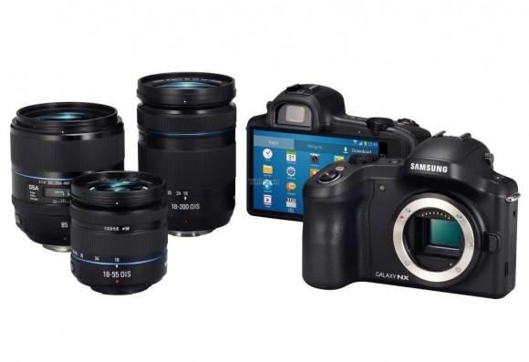 tinhte_Samsung_Galaxy_NX_3-580x397
