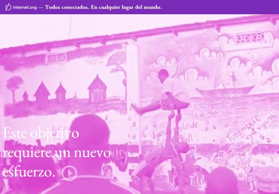 portada internetorg
