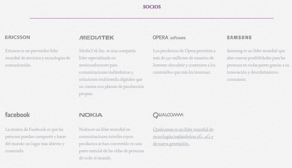 socios internetorg