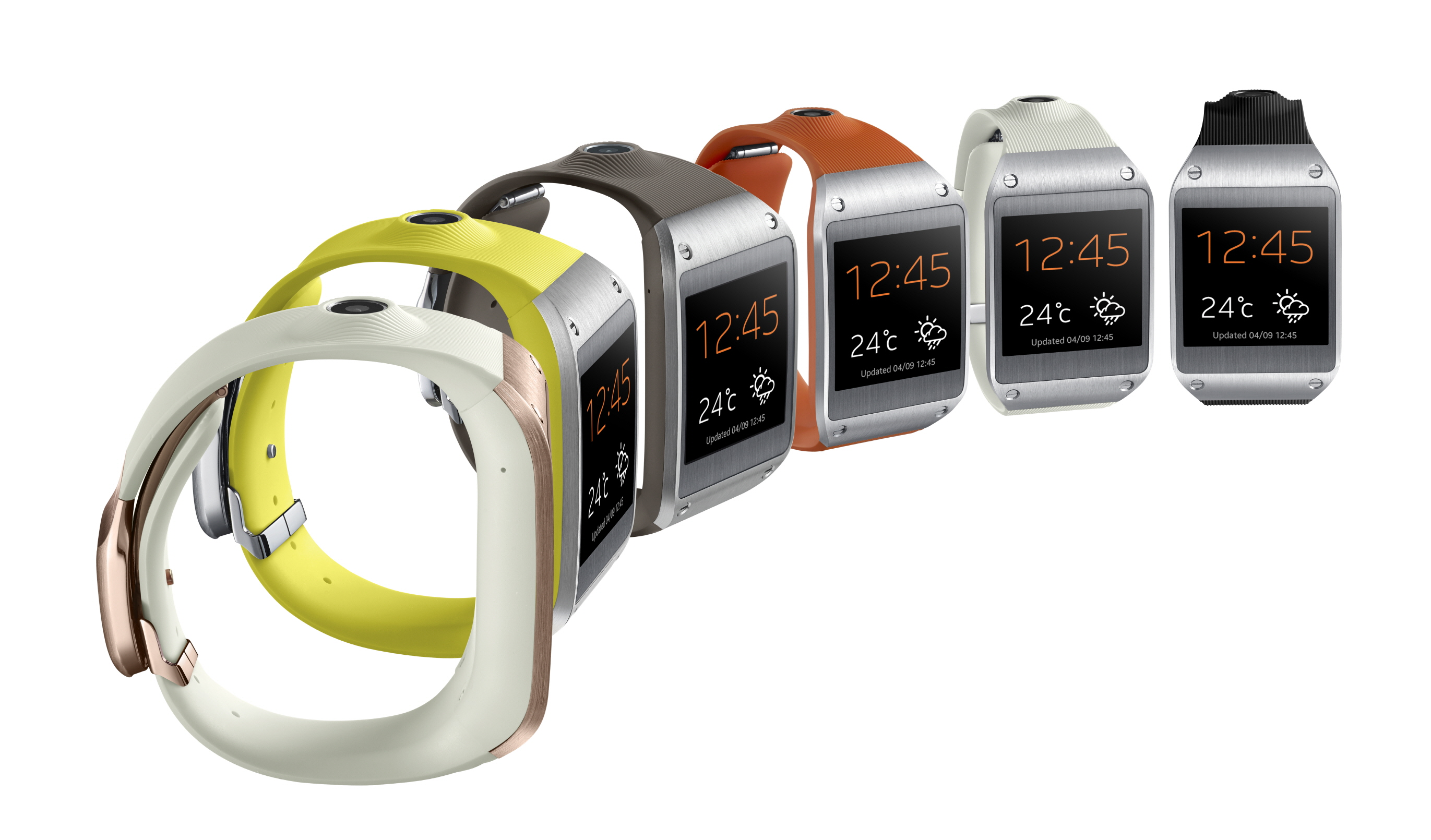 %5B1%5DGalaxy Gear-008-Set1 Side_Six