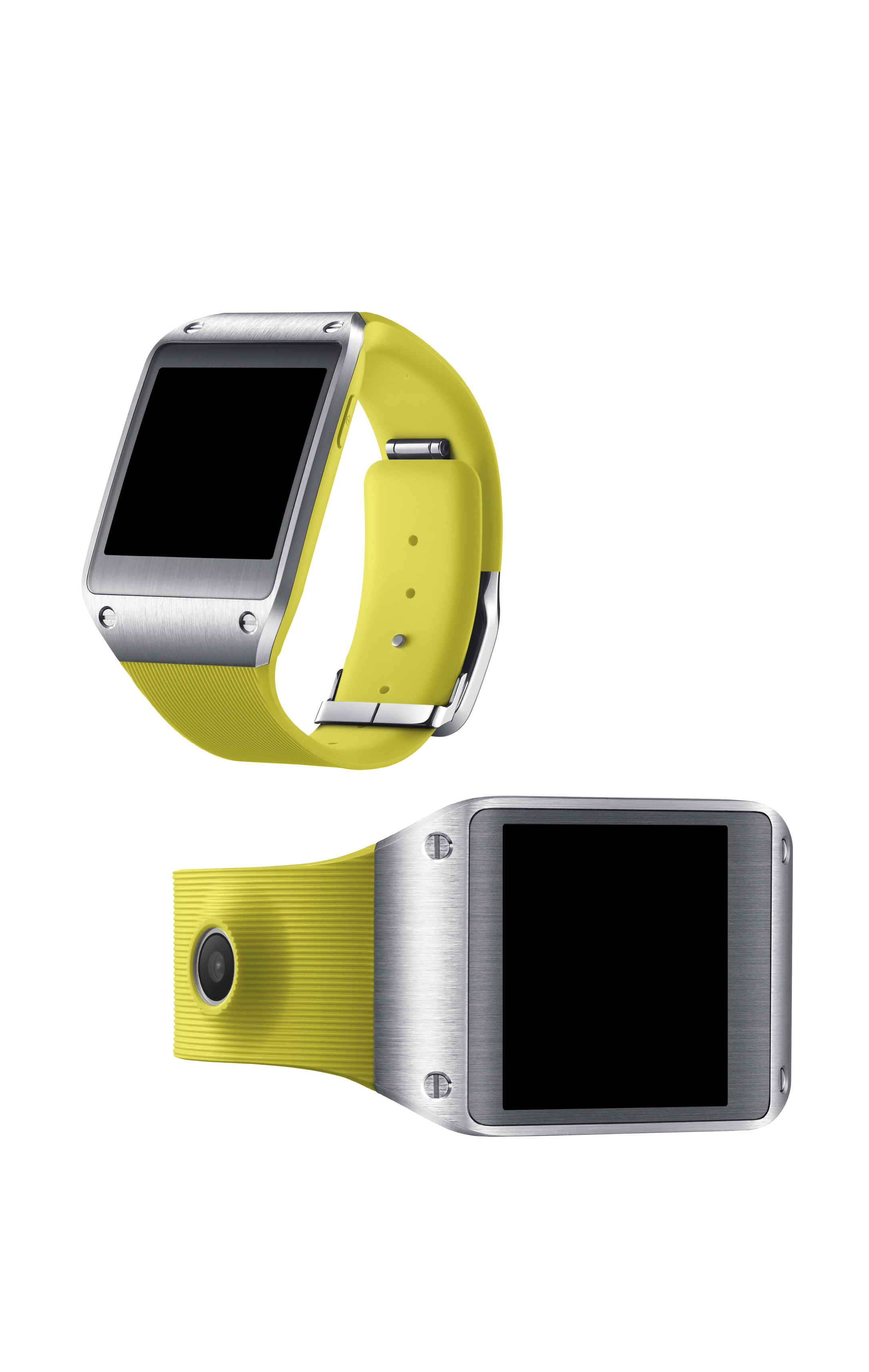 Galaxy Gear_004_combination_bluelime