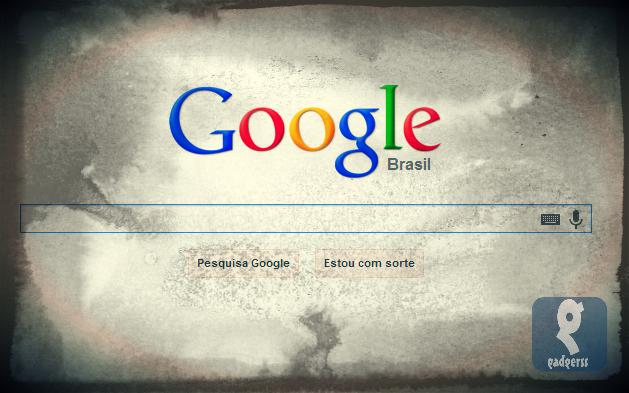 Google Brazil editado