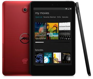 tablet-coming-soon-venue-7-8-module-1